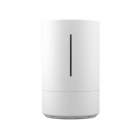 Увлажнитель воздуха Xiaomi Zhimi Smartmi Air Humidifier (White)